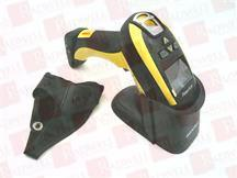DATALOGIC PM9500-D910RB