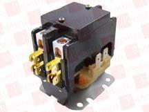 GENERAL ELECTRIC CR453CC2BAA