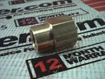 SCHRADER BELLOWS 208P-6-4