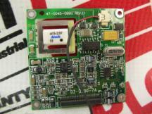 GATEWAY COMPUTER 47-0045-099U
