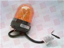 SCHNEIDER ELECTRIC XVR3M05S