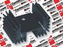 AAVID THERMAL TECHNOLOGIES 6399BG