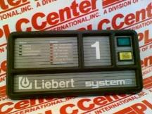 LIEBERT 4C12682P1