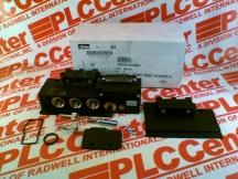 PARKER PNEUMATIC DIV PVL-C27137D25A