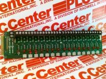 DANAHER CONTROLS 13327F