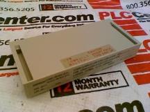 OMRON C500-MP303-EV2