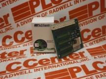 SCHNEIDER ELECTRIC 000-19-2945-000