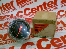 EMERSON 11B9639X022