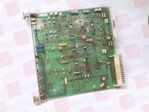 ASEA BROWN BOVERI YYT-102G