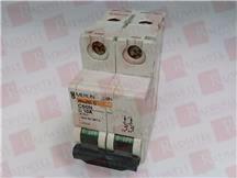SCHNEIDER ELECTRIC 24586