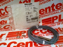 BALLUFF BES-516-378-EO-C-05