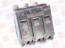 GENERAL ELECTRIC THQB32050