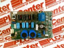 ASPO ELECTRONICS 99956