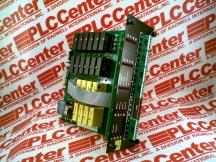 USON CORP 403-X300E