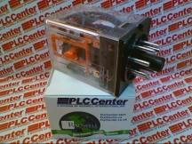 OMRON MK2PN-S-AC110