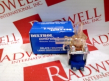 DELTROL FLUID PRODUCTS 70034-80