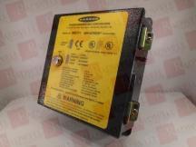 BANNER ENGINEERING MSCT-1