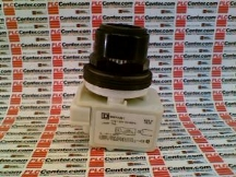 SCHNEIDER ELECTRIC 9001-SK42J1