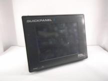 GENERAL ELECTRIC QPI-31200-S2P-B