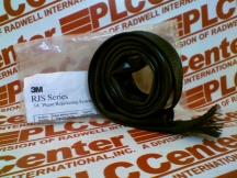 3M HOME & COMMERCIAL CARE RJS-5-4FT