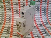 JOSLYN MANUFACTURING CO JMD-40-1-220-MPR