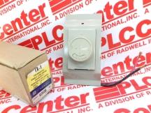 SCHNEIDER ELECTRIC TX-1