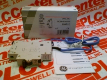 GENERAL ELECTRIC DICE61B20/030
