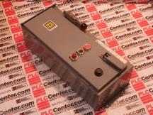 SCHNEIDER ELECTRIC 8538-SCA24-V06-AP1