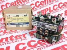 SCHNEIDER ELECTRIC 8965-RO-5-V06