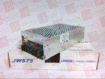 LAMBDA LRS-52-15