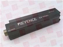 KEYENCE CORP CV-022U
