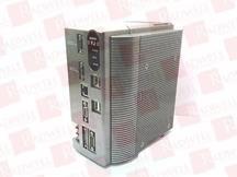 OMRON FJ-H3055-E