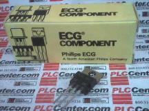 PHILLIPS ECG-197