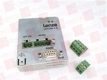 LENZE EMF2102IBCV001