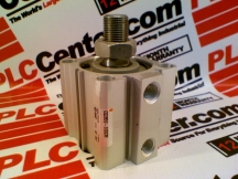 SMC CQ2B50-30DCM