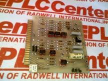 ELECTRO SCIENTIFIC INDUSTRIES 42486