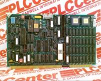 TAYLOR ELECTRONICS 6008BZ10000C