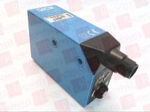 SICK OPTIC ELECTRONIC KT5G-2P1111