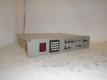 COHU MPC-M-104/51/53