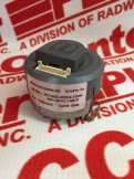 RENCO ENCODERS INC RCH20D-2000/2-12MM-5/0-LD/VC-1-M4-S