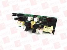 SCHNEIDER ELECTRIC 52012-193-50