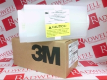3M HOME & COMMERCIAL CARE SV-MPF2