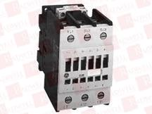 GENERAL ELECTRIC CL25A310TJ
