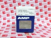 AMP 1-66360-1