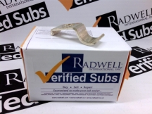 RADWELL VERIFIED SUBSTITUTE 74022SUB