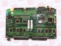 MITSUBISHI A1BD-CPU