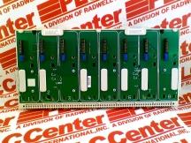 MEASUREMENT TECHNOLOGY LTD 8709-CA-08