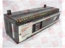 EATON CORPORATION D100-CRA40A