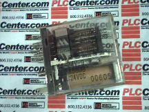 MATSUSHITA ELECTRIC K4-24V-9
