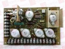 FANUC 44A397821-G01